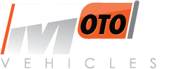Moto Electric Vehicles