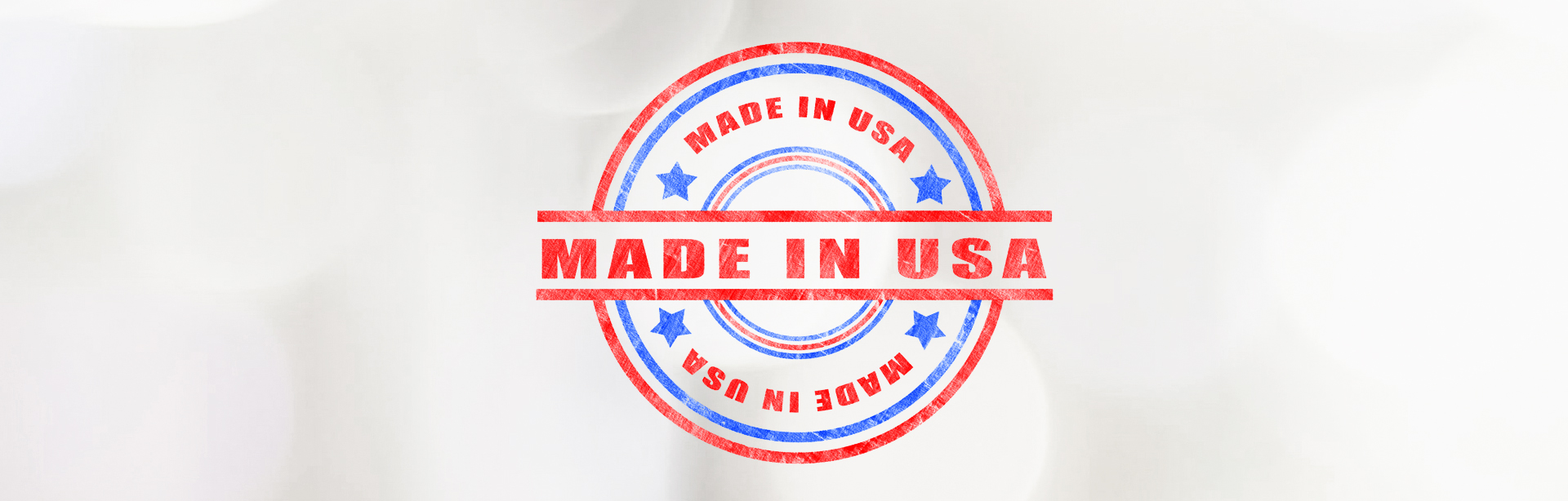 American Made Components