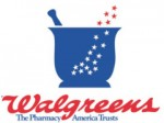 Walgreens Leading The Charge To Install Electric Vehicle Charging Equipment