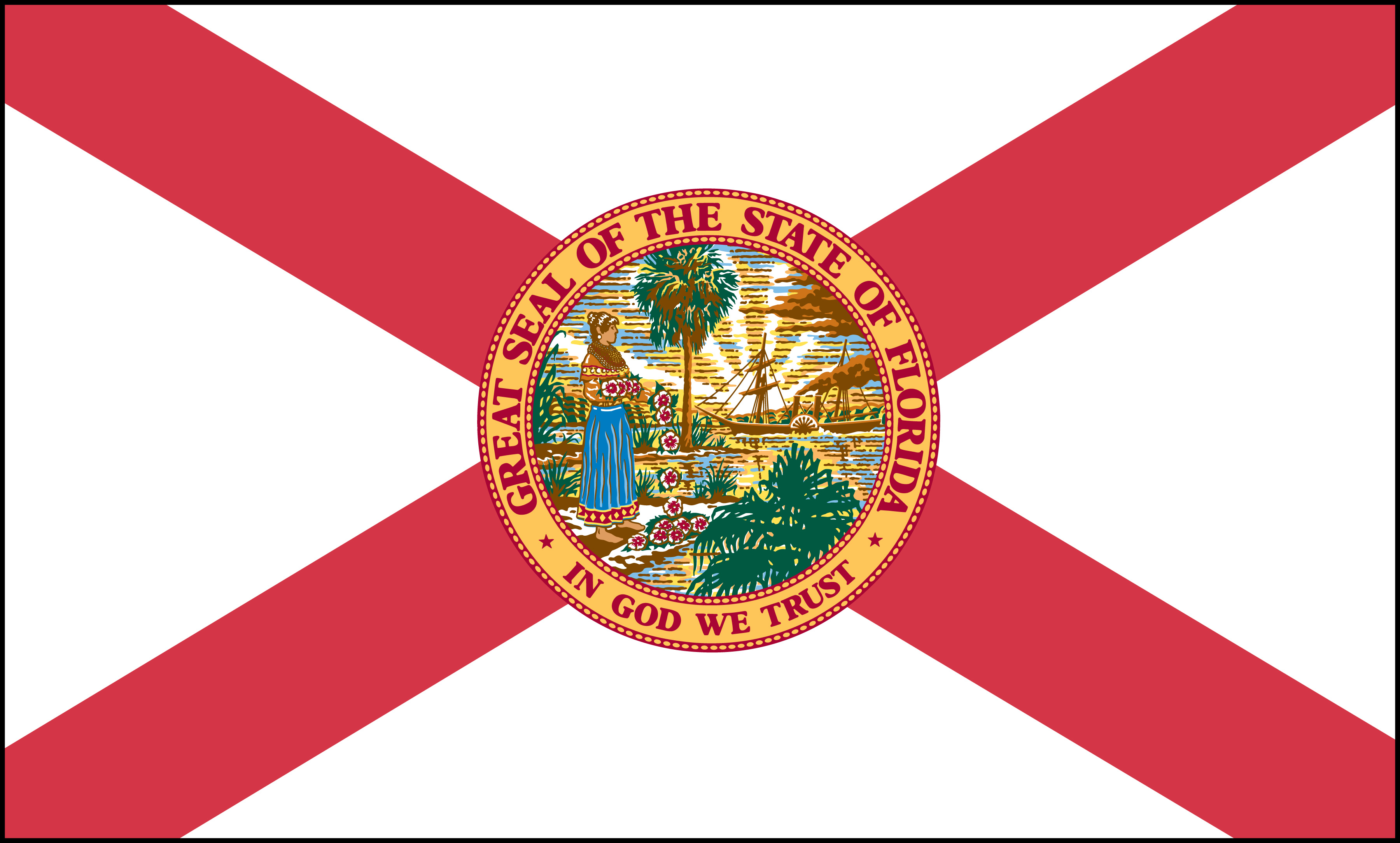 Florida Considers Outlawing Texting & Driving