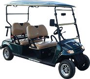 Golf Carts
