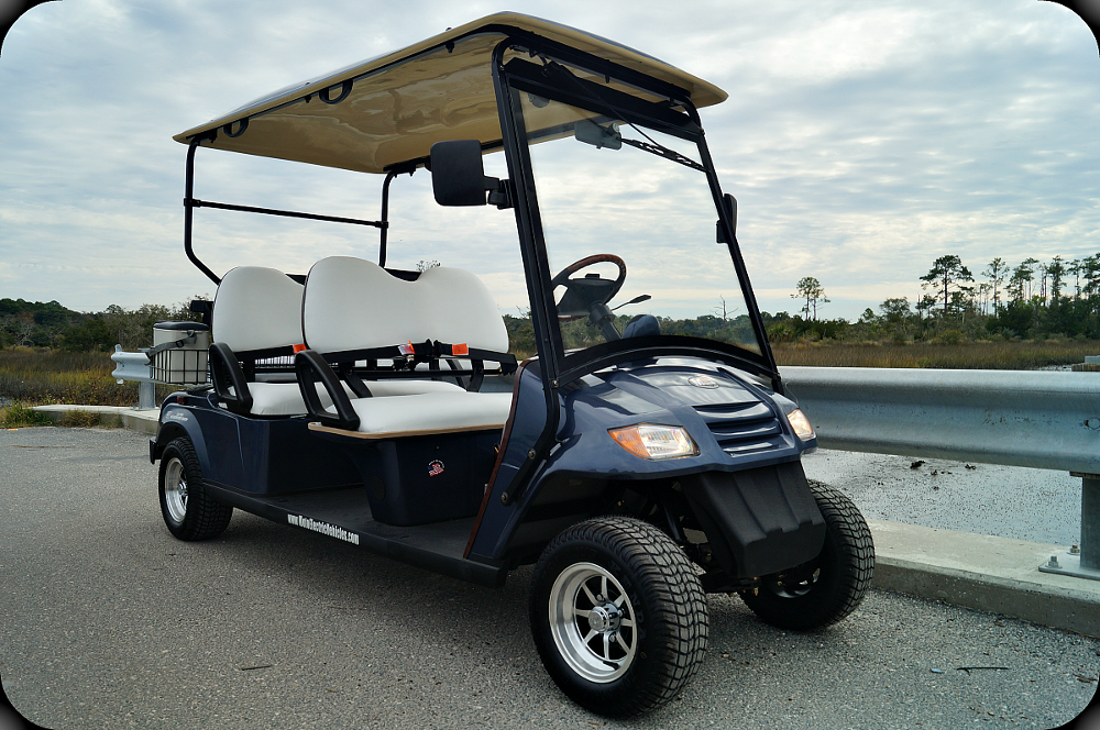 250796994632 in addition 4 Seater Golf Cart Length furthermore 122487898491 besides Golf Cart Accessories together with Light kits ya. on yamaha drive ydr cart cover
