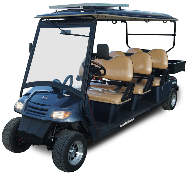 Street Legal Golf Carts from Moto Electric Vehicles on electric 4 wheelers, luxury carts, electric deer cart, electric push cart, ezgo carts,