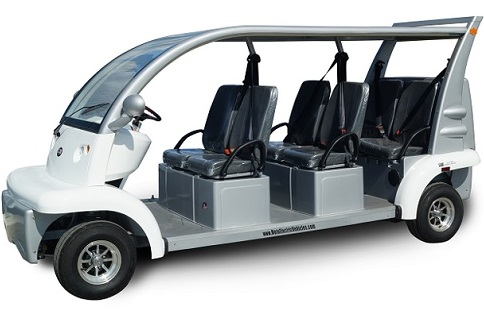 Low Speed Vehicles Motoev Lsvs Moto Electric Vehicles